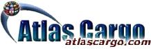 atlascargo logo